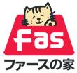 img_fas