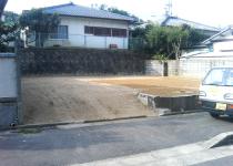 step-02